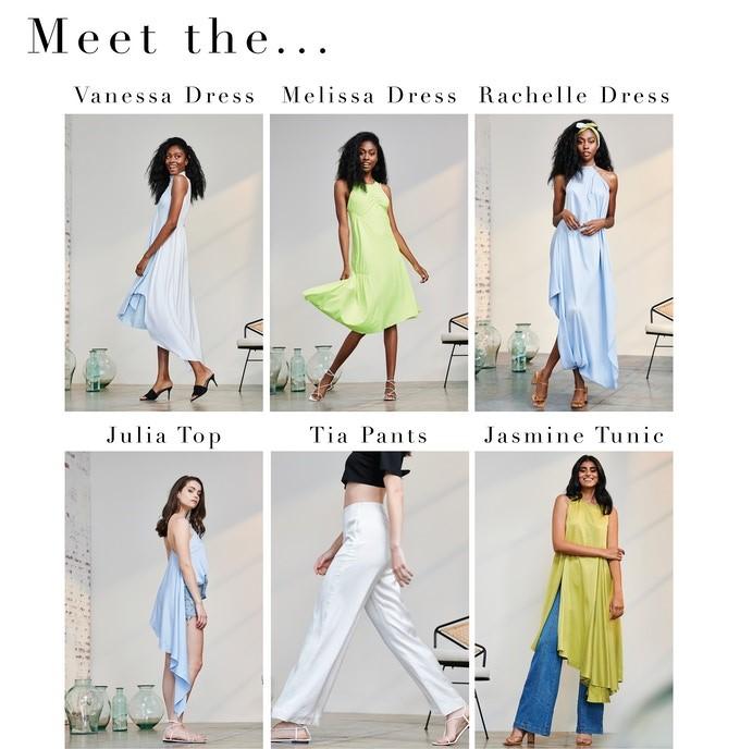 Christina-Yother-Dresses