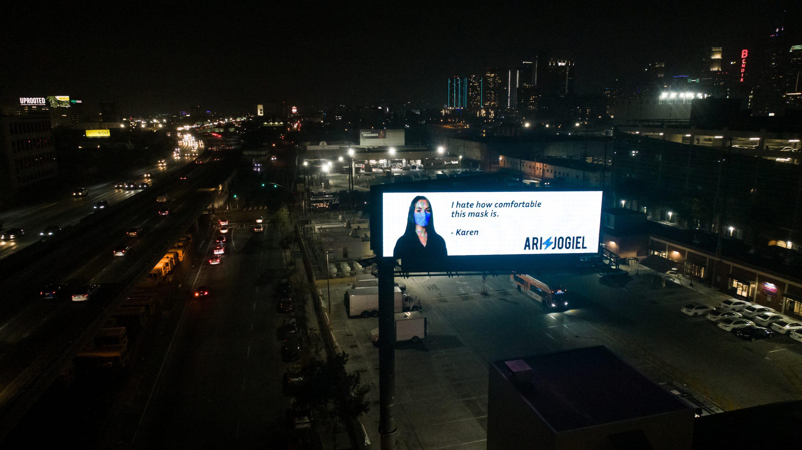 Billboard-Photo-Stephanie-3