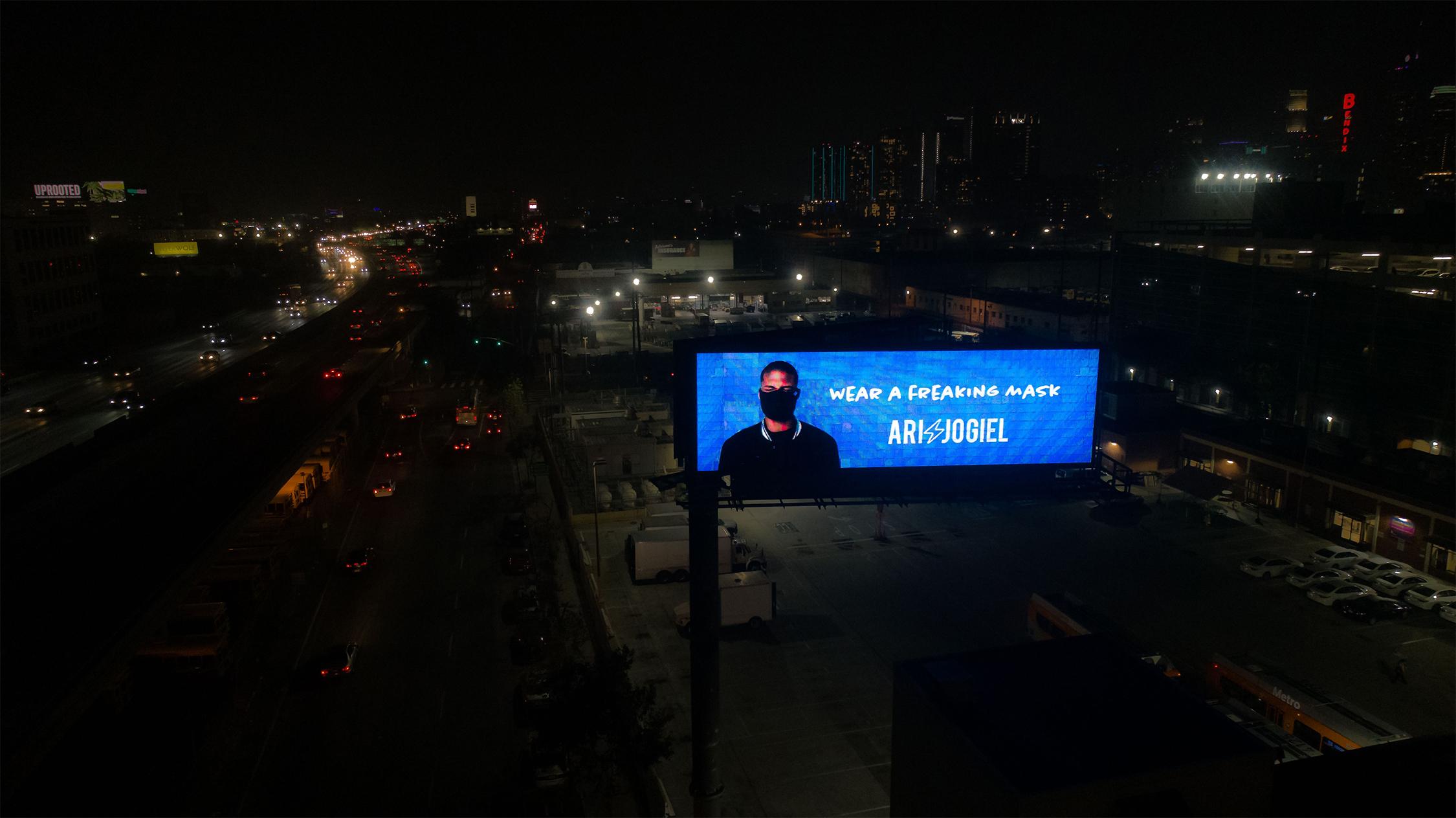 Billboard-Photo-Vince