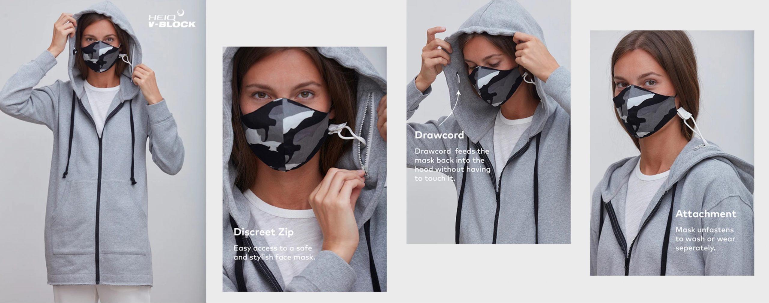 Grey-State-Masks