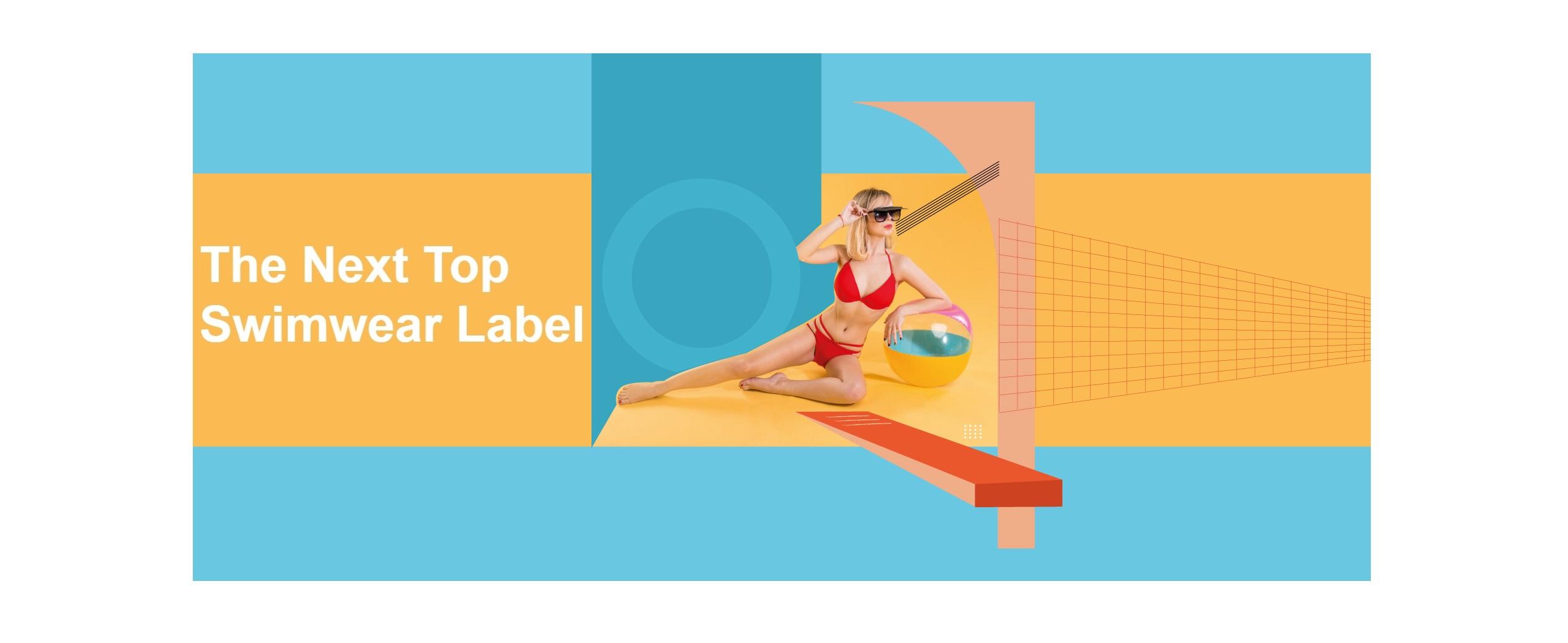 SwimKit Blog-Banner-Design-1900-x-850-px-BLOG-new-02