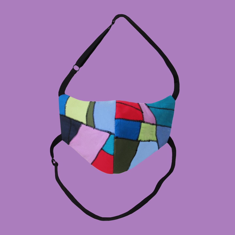 The-Pablo-Mask