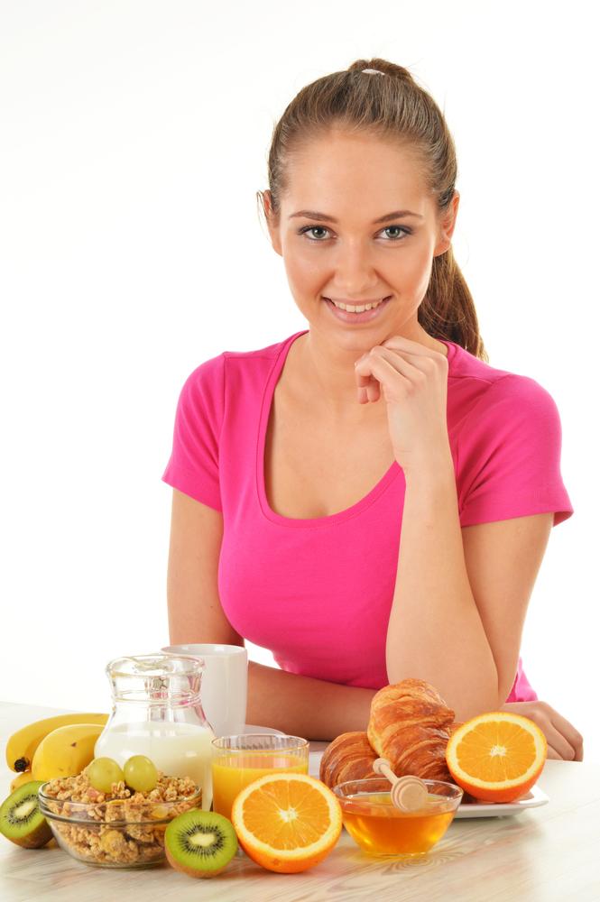 العسل الابيض مفيد ضمن الرجيم المخصص لك من الطبيب المختص