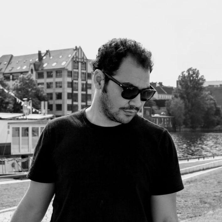 """الفيلم المصري """"ستاشر"""" في المسابقة لمهرجان كان السينمائي - مجلة هي"""