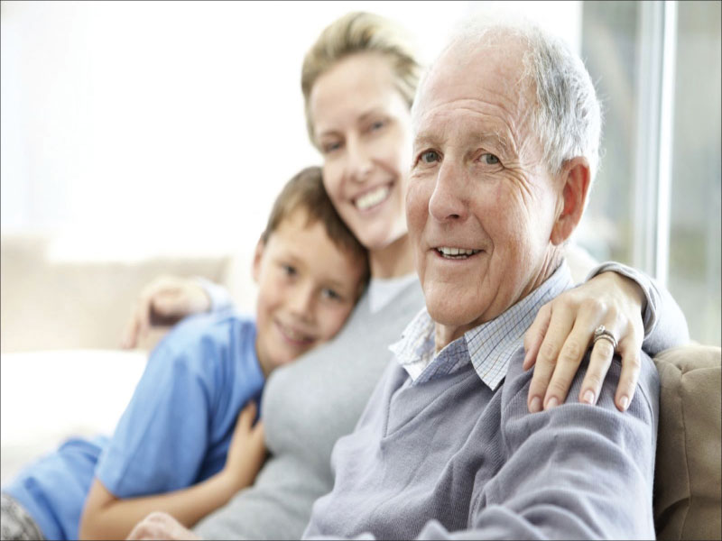 Best Dating Sites For Seniors Free