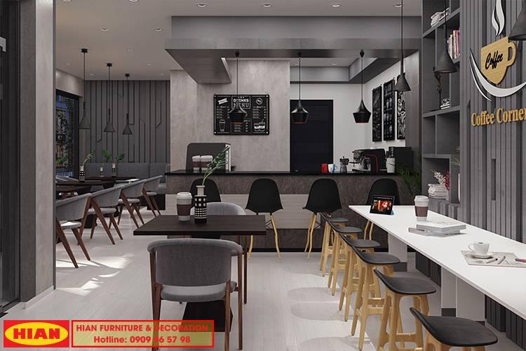 hian.com .vn thiet ke quan cafe k1 6?w=750&ssl=1 - Trong tháng 10 này tất cả thiết kế quán cafe – trà sữa được đặc biệt khuyến mãi hỗ trợ mùa covid