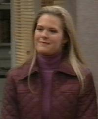Image result for zachery ty bryan and maggie lawson