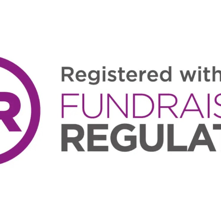 Trust Commits to Fundraising Regulator