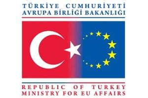Avrupa Birliği Bakanlığı'ndan AB Fonlarının Kullanımına İlişkin Basın Bildirisi