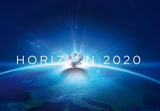 Horizon 2020 Bilgi ve İletişim Teknolojileri 2018 Yılı Proje Çağrıları Açıldı