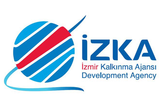 İzmir Kalkınma Ajansı Mal Alımı İhalesi