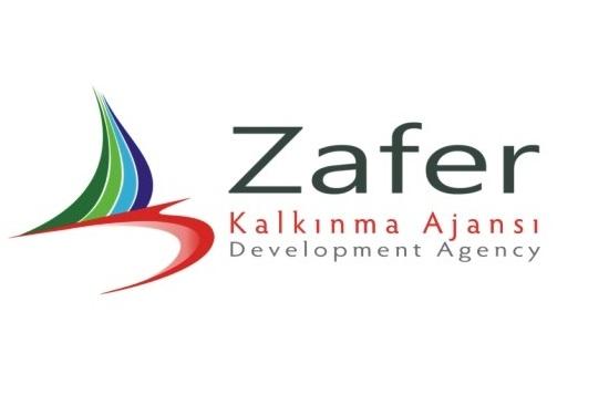 Zafer_Kalkinma