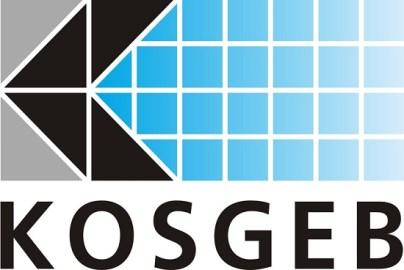 KOSGEB Genel Destek Programı sona erdi, yerini İşletme Geliştirme Destek Programı'na bıraktı.