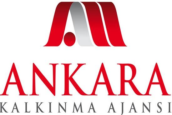Ankara_Kalkinma