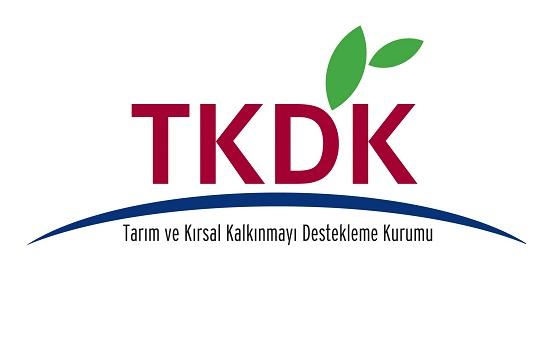 Tkdk IPARD II - Üçüncü Başvuru Çağrı İlanı Yayınlandı