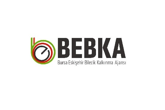 Bursa_Eskisehir_Bileci_BEBKA_Kalkinma