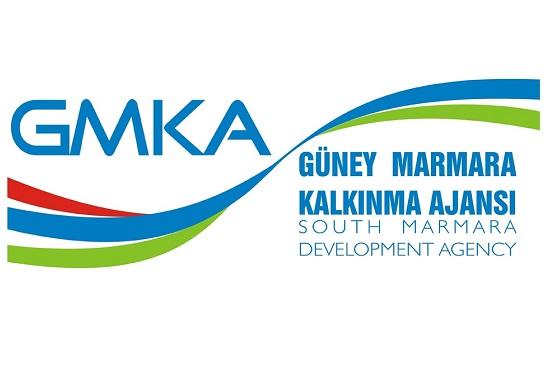 Güney Marmara Kalkınma Ajansı Mali Destek Programı Yayımlandı