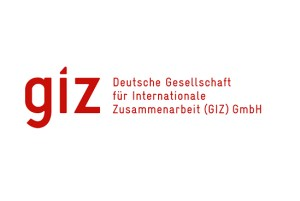 Giz Consultancy for Monitoring and Evaluation Services Tender Announcement