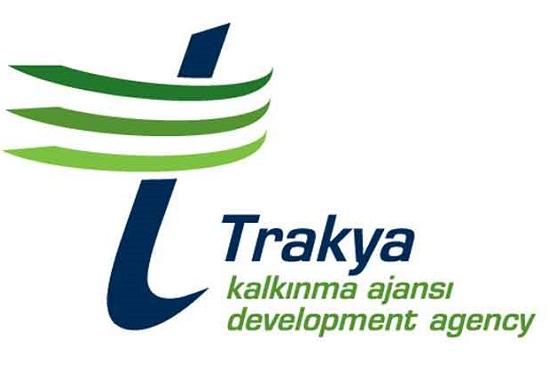 Trakya Kalkınma Ajansı 2017 Yılı Teknik Destek Programı
