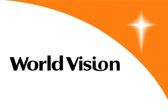 World Vision International Baby Box İhale Çağrısı