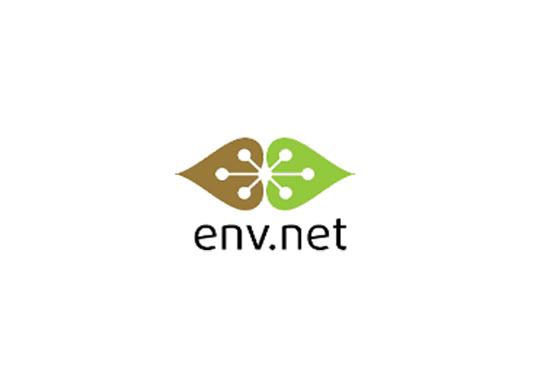 Türkiye için Çevresel Katılımcılık Hibe Programı - IV Başvuruları Açıldı