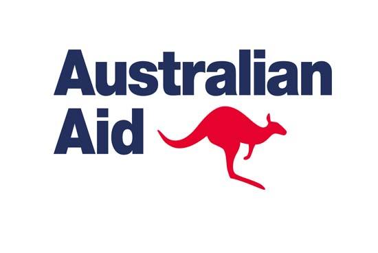 Avustralya Büyükelçiliği-yardım programı-kanguru