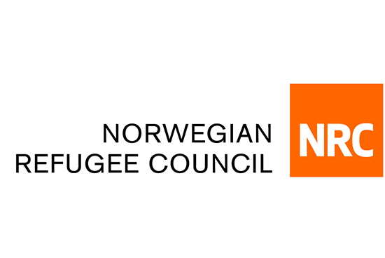 Image result for The Norwegian Refugee Council