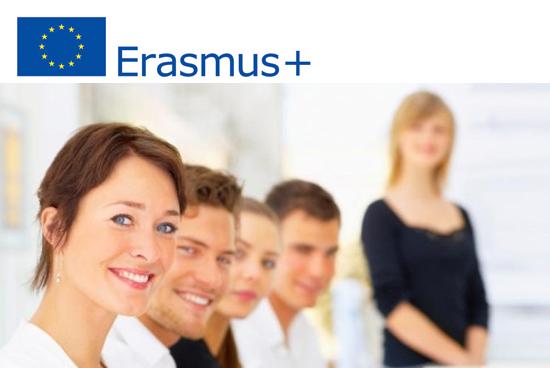Erasmus Sosyal İçerme ve Ortak Değerler Teklif Çağrısı