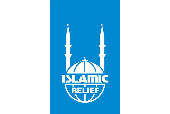 Islamic Relief Education and Psycho-Social Support Tender Announcement