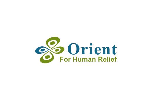 Orient Tender announcement of MRI machine