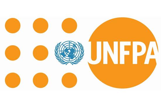 Birleşmiş Milletler Nüfus Fonu Hibe Programları