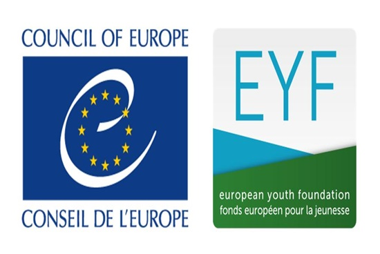 Uluslararası Gençlik Çalışmaları için Hibe Çağrısı