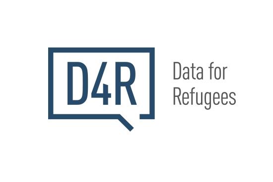 Tübitak Türk Telekom ve Boğaziçi Üniversitesi Mülteciler için İnsani Yardım Çalışması Başlattı