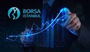 Kosgeb Borsa İstanbul