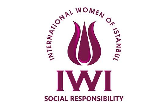 International Women of Istanbul Hibe Çağrısı Yayımlandı