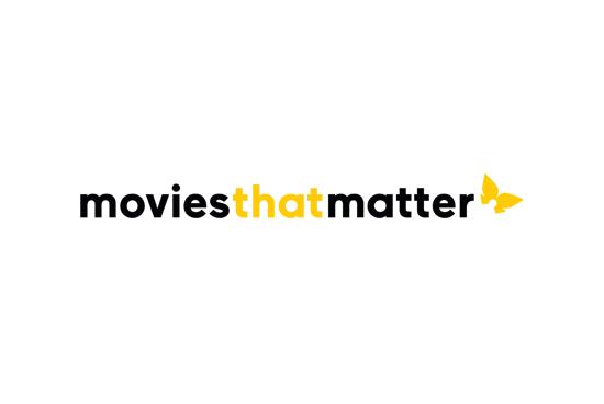 Movies That Matter İnsan Hakları Sineması Gösterimleri Destek Fonu