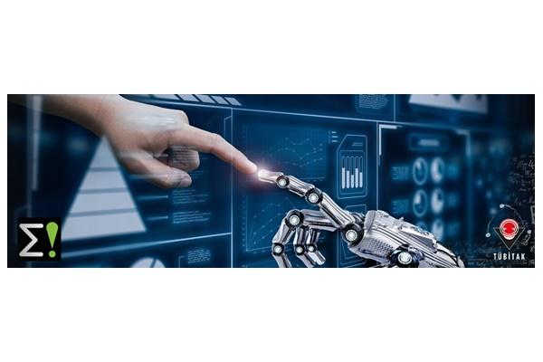 Yapay Zeka ve Kuantum Teknolojileri Konulu EUREKA Çağrısının Başvuruları Sürüyor