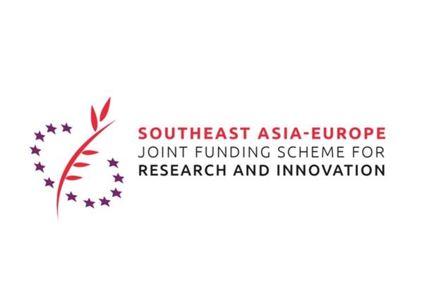 Güneydoğu Asya ve Avrupa Ülkeleri Ortak Fonlama Programı