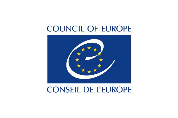 Avrupa Konseyi Hibe Programı Başvuruları Devam Ediyor