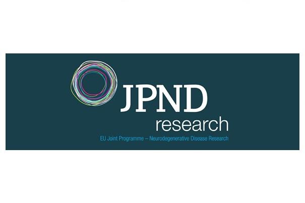 JPND JPCOFUND-2 2020 Yılı Çağrısı Ön Duyurusu