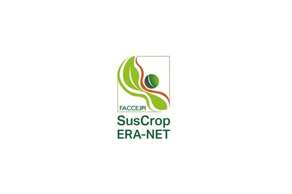 ERA-NET SusCrop 2. Çağrısı Açıldı