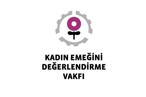 KEDV Kadın Kooperatifleri İhracat Destek Fonu Başvuruları için son gün
