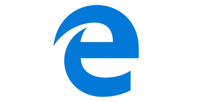 Diga adiós al viejo Edge, a partir de hoy deja de ser compatible con Windows 10