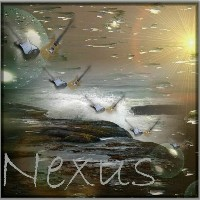 Nexus - Langdana