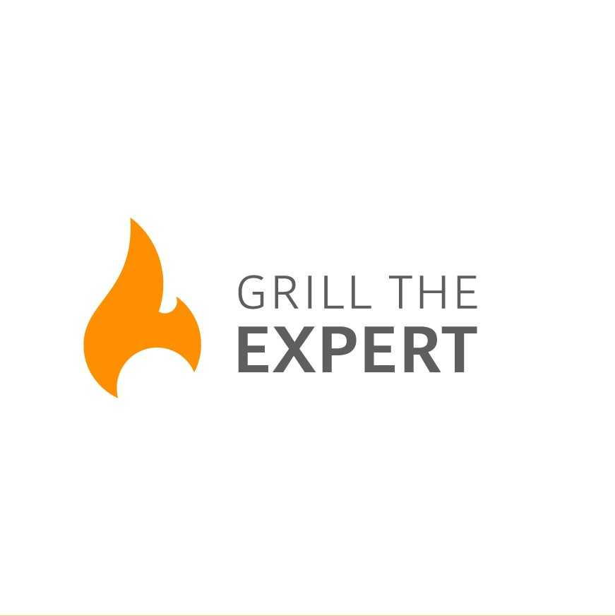 Grill The Expert