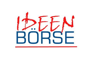 Bonner Ideenbörse