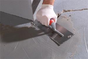 Hibond HI-SEAL Masonry Repair Mortar