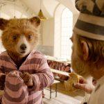 Anbefaling: Paddington er en bjørn for hele familien