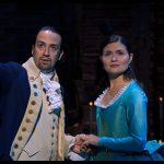 Musicalen, der tog verden med storm – Anbefaling af Hamilton