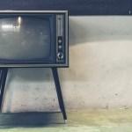 4 sportsdokumentarer til dig, der (heller) ikke kan lide sport